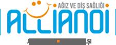 Allianoi Ağız ve Diş Sağlığı  | Ataşehir | Nişantaşı - Implant - Gülüş Tasarımı - Ortodonti - Diş Estetiği