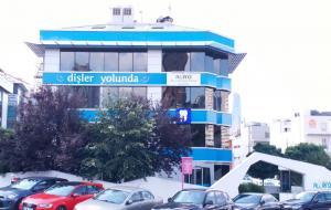 Ataşehir Kliniğimiz - 5