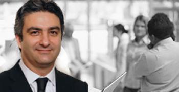 Dr. Aydın Kükrer
