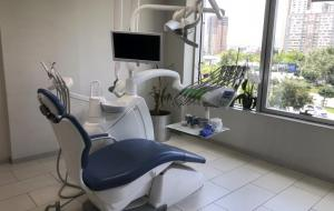 Ataşehir Kliniğimiz