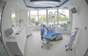 Ataşehir Kliniğimiz - 2
